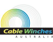 Cable Winches Australia