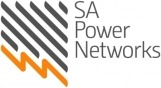 SA Power Logo