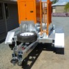 Series 5 6.5T MINE COMPLIANT WINCH