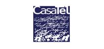 Casatel Logo